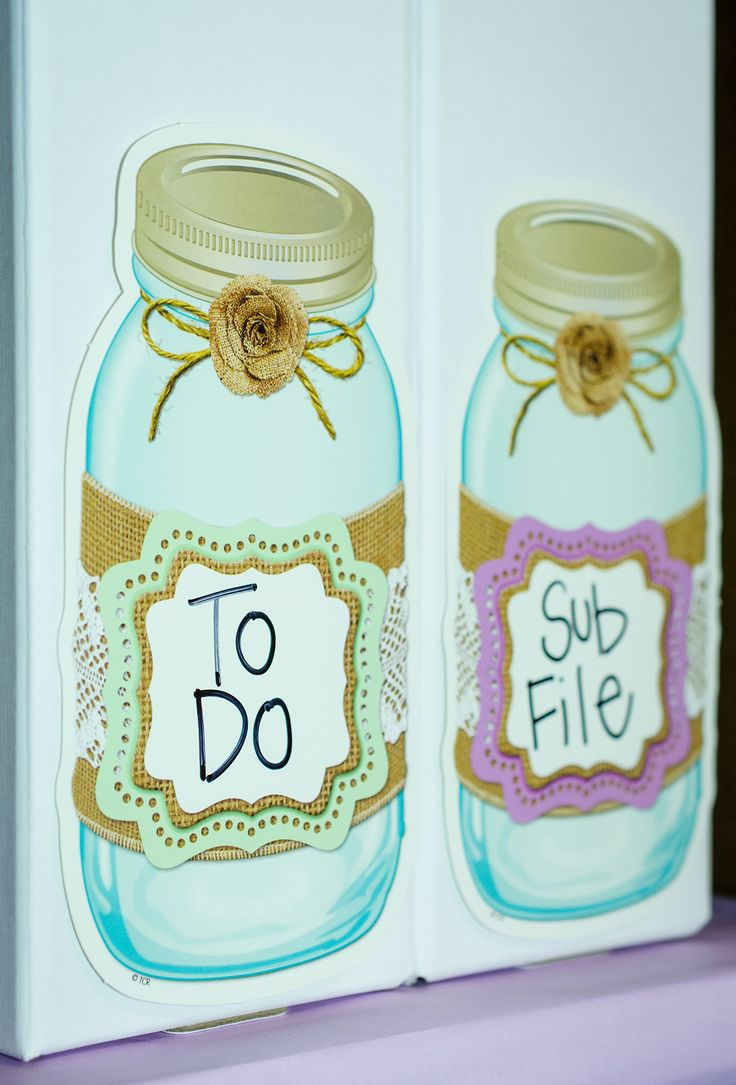 Classroom Jar Ideas ~ Best images about shabby chic classroom decorations on