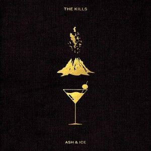 The Kills - Ash & Ice http://www.goldsoundz.it/the-kills-ash-ice-recensione/