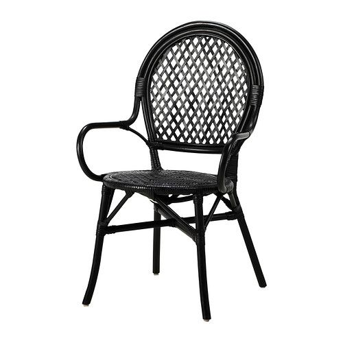 46 best IKEA ALMSTA chair images on Pinterest Chairs, Dining