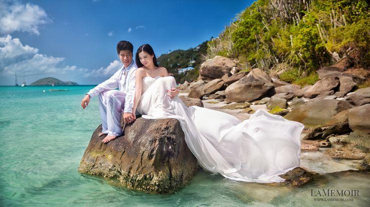 #torontoweddingphotographer #LaMemoir #engagement #destinationwedding #toronto #photographer #wedding #BeachWedding #Love #Sea