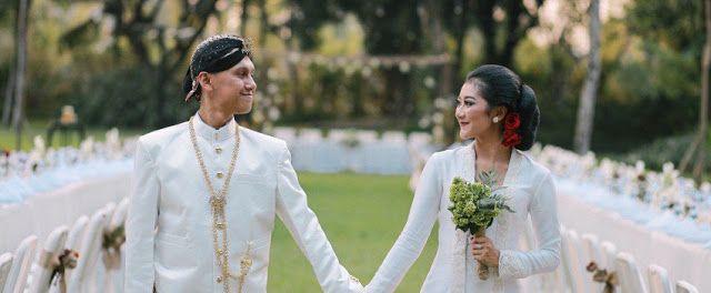 10 Tips Jitu Cara Menghemat Biaya Pernikahan
