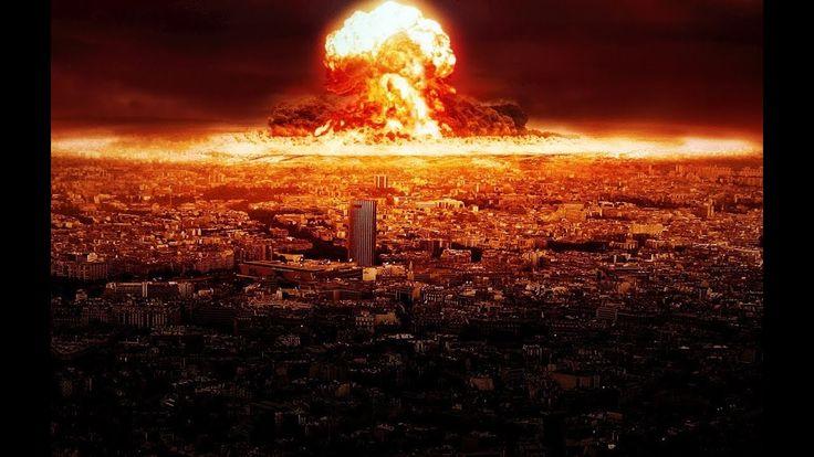10 07 17 мир балансирует на грани очередной войны, новую войну не пережи...