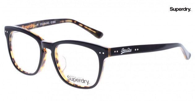 Superdry - F SU OTTO AF 195 53