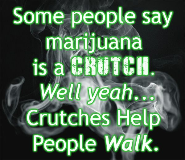 Stoner Friendship Quotes: 50 Best Images About MMJ On Pinterest