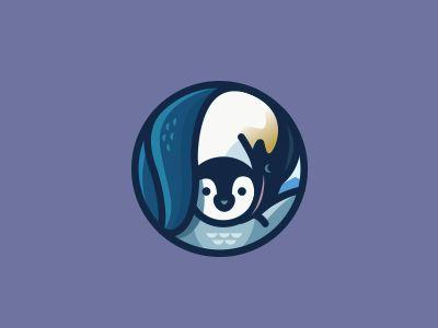 Penguin db