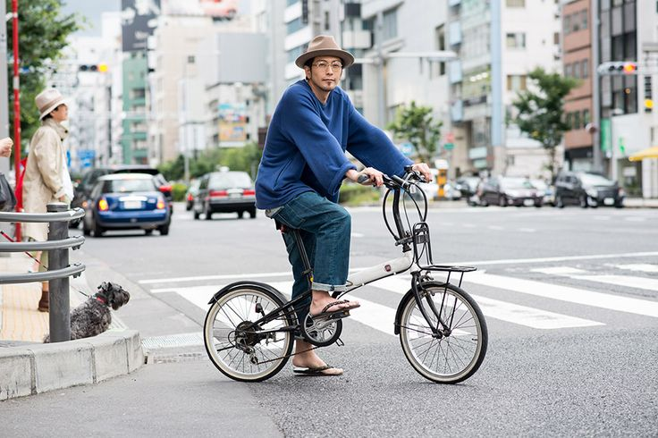 tokyo-street-style-june-08