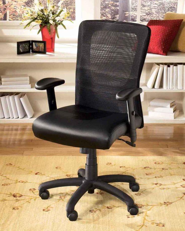 Best 25 Best Office Chair Ideas On Pinterest Office