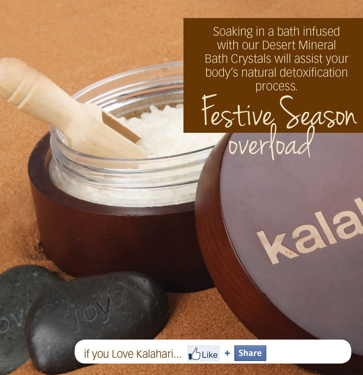 Health, Skin Care and Lifestyle Products www.kalaharilifestyle.com  www.facebook.com/kalaharilifestyle #kalaharilifestyle