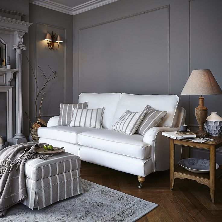 Choose your favourite style for any room. Our Verona adds sumptuous class to any living space http://www.multiyork.co.uk/sofas/verona-sofa