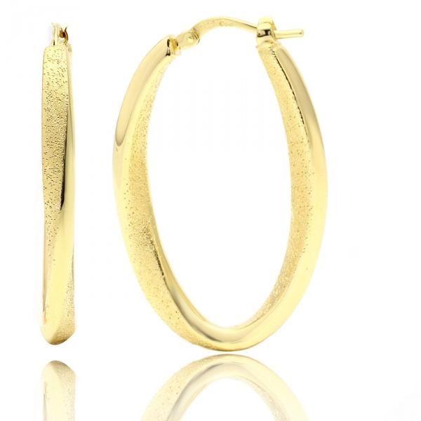 Charles Garnier Jewelry #Diamonds #Jewelry #CharlesGarnier #CJA Call Orloff Jewelers, (855) 376-7425 for more information.