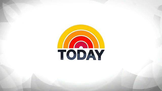 67 best images about NBC Television Network Logos on ...
