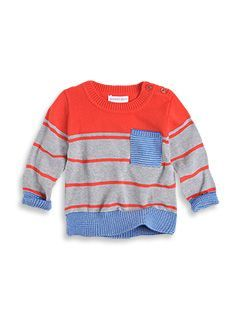 Baby Boy Clothes Online – Pumpkin Patch Australia