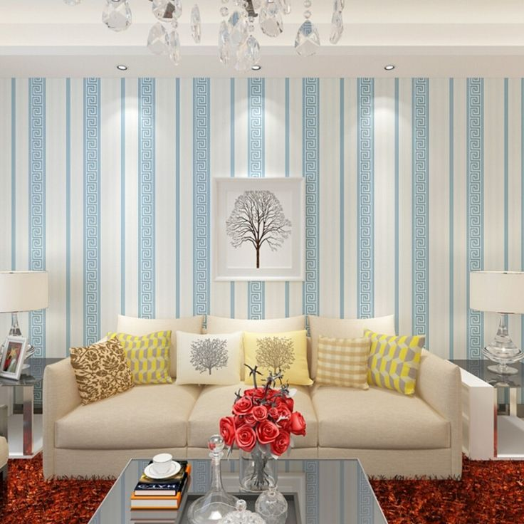 Mediterranean Style Living Room: Best 25+ Mediterranean Living Rooms Ideas On Pinterest