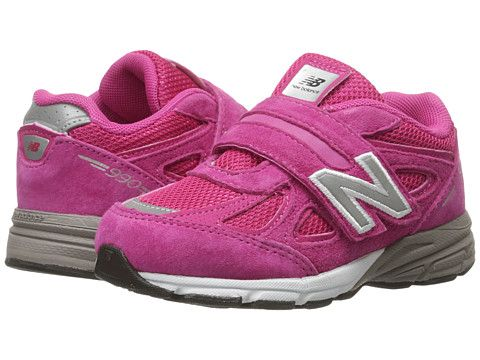 new balance extra wide toddler shoes. these shoes fit great over afos and have a longer strap than other styles including velcro the tongue for extra hold. my daughter loves them. new balance wide toddler