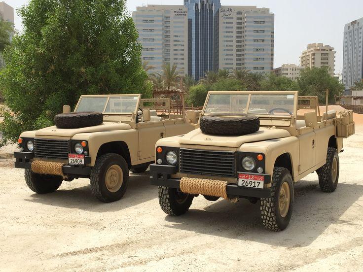 Qasr Al Hosn, Abu Dhabi