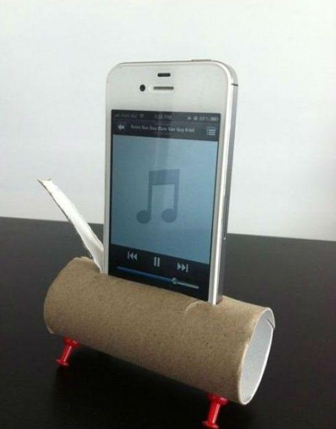 Una buena idea para amplificador de sonido. ¡Es muy facil! Contacto l http://nestorcarrarasrl.wordpress.com/contactenos/  Néstor P. Carrara S.R.L l ¡En su 35° aniversario!