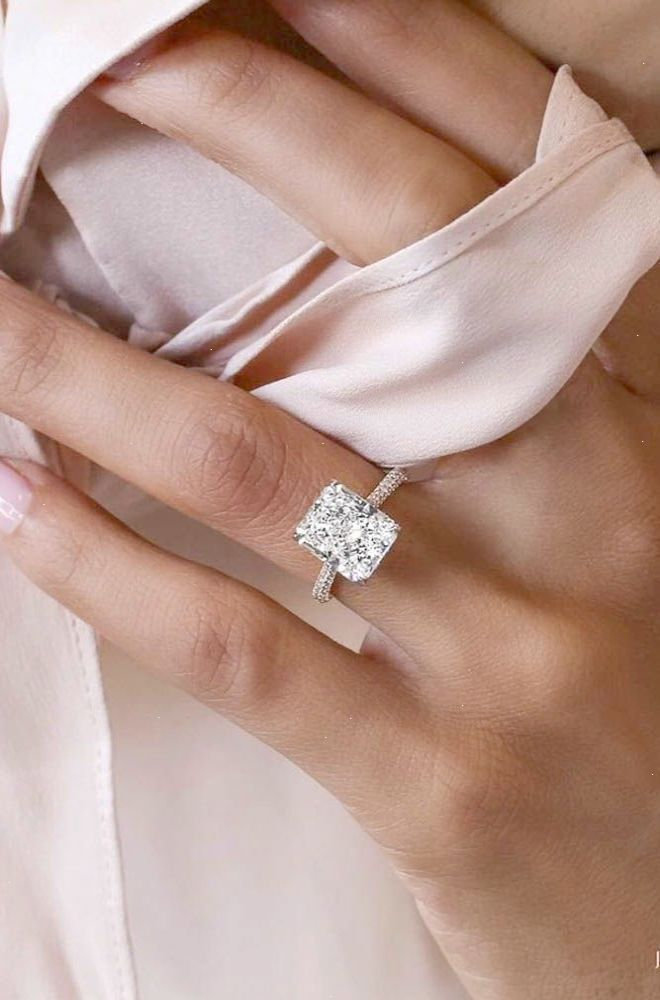 Pin    Buy Diamond Rings Online Usa #excellent | Beauty | Top