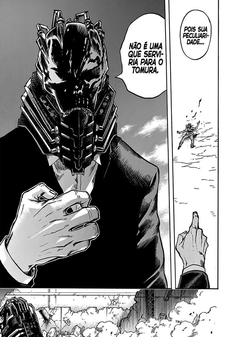Ler mangá Capítulo 89 online Ler mangá, Arte mangá, Manga