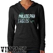 NFL Philadelphia Eagles Ladies