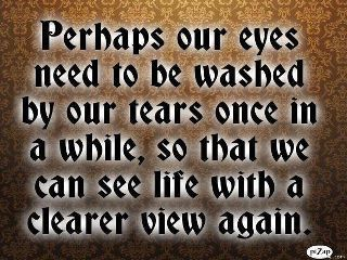 =): Wall Photo, Photo Pizap Com, Things Crystals, Quotes Lov Phrases, Quoteslov Phrases, Crystals Clear, Favorite Quotes, Life Clear, Tear Clear