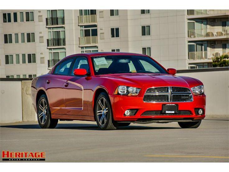 rallye redline wheelshtml autos post