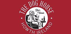 The Dog House - Howth