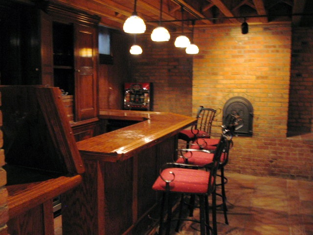 Basement Bar, Irish Pub Style  Things I Love (for The. Micro Kitchen Design. Designer Kitchens Perth. Kitchen Utensil Design. Kitchen Laminate Designs. Design Interior Kitchen. Small Wet Kitchen Design. Kitchen Design Program Free. Kitchen Designs Melbourne