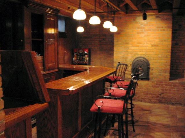94 best images about irish pub ideas on pinterest jfk brew pub and guinness factory - Irish pub interior design ideas ...