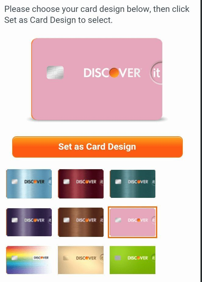 Credit Card Design Template Discover Credit Card Credit Card Design Card Design