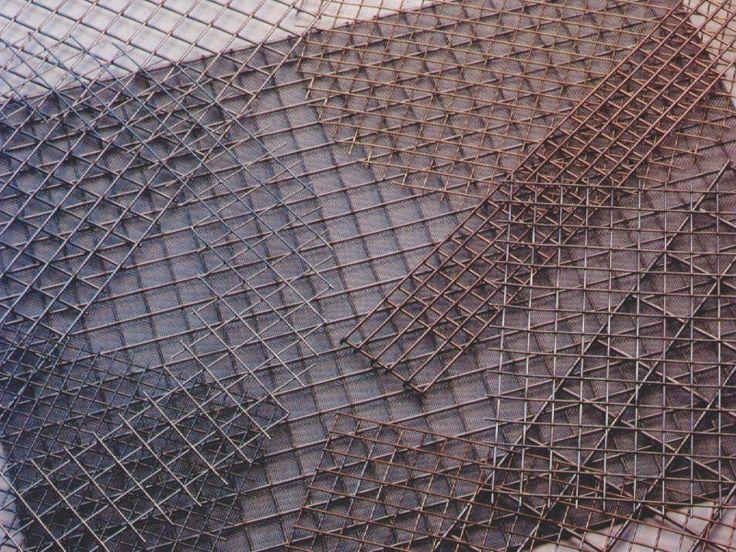 Elettrosaldate Zincate (More Info: http://m.ttmrossi.it) #Disegni #Industry  #Reti #Industria #TTMRossi #Project #Products