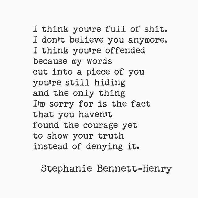 #stephaniebennetthenry #poem #poetry