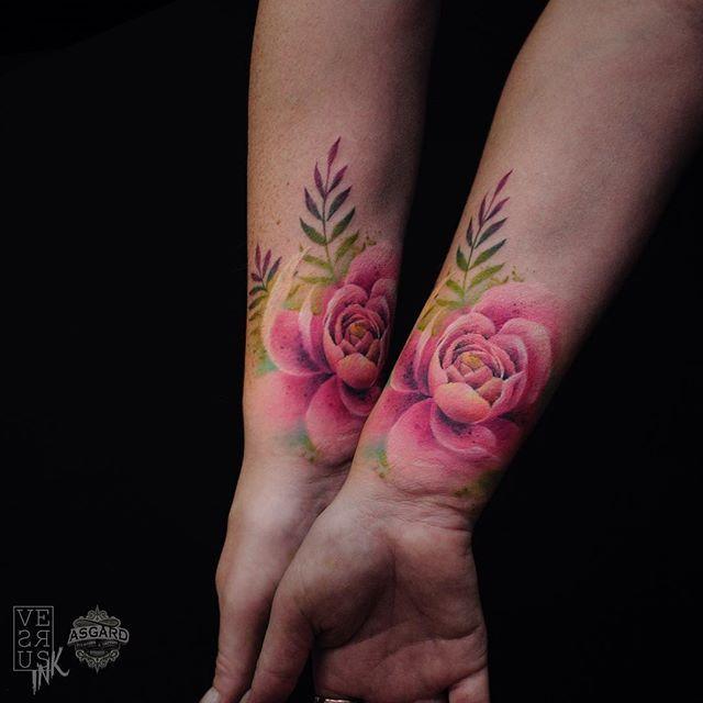 Pin Adăugat De Simona Ioana Pe Tattoo: Pin By PATTI On Big Tat Ideas