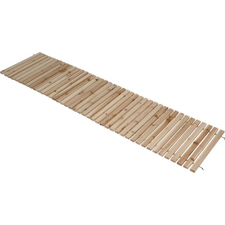 Best 25 wooden walkways ideas on pinterest wood pallet for Wooden walkway plans