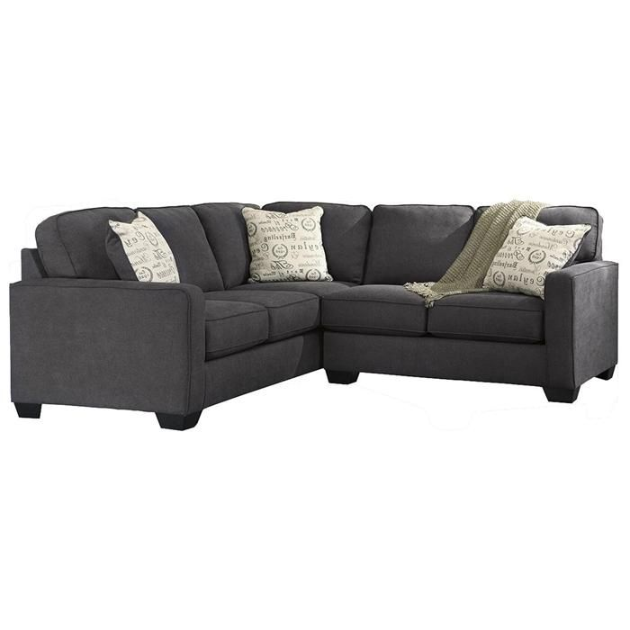 Ashley Furniture Omaha Ne: 78+ Ideas About Nebraska Furniture Mart On Pinterest
