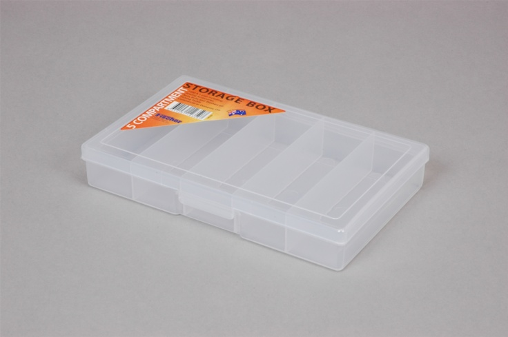 Love these storage boxes for keeping kidsu0027 textas pencils etc. in order & The 49 best Clear storage boxes images on Pinterest | Storage boxes ...