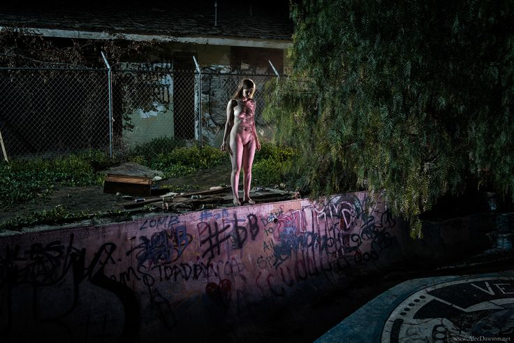 from Nobody Claps Anymore, a photographic series by Alec Dawson www.AlecDawson.net / www.facebook.com/alecdawsonphotographer
