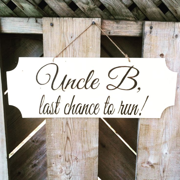 1000 ideas about ring bearer signs on pinterest wedding