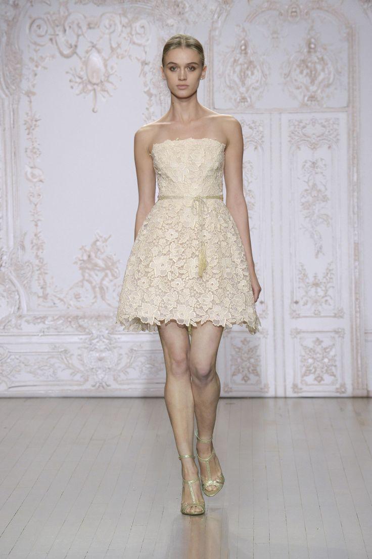 Mejores 22 imágenes de Novias en Pinterest   Vestidos de novia ...