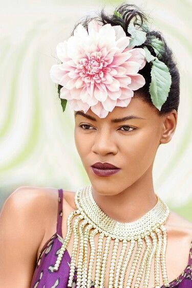 Shoot , model, high fashion , khwezi ngwenya , ice model management durban