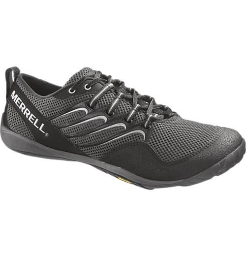 Merrell Men's Barefoot Trail Glove