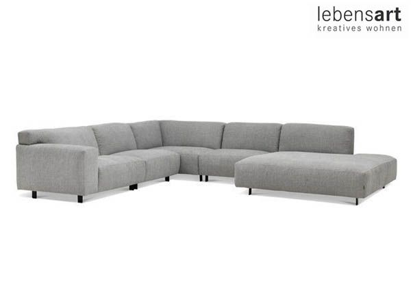 Einzelsessel bunt  63 best Sofa images on Pinterest | Sofas, Diy sofa and Sofa