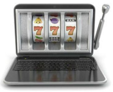 Онлайн казино на реальные деньги happy gambler life