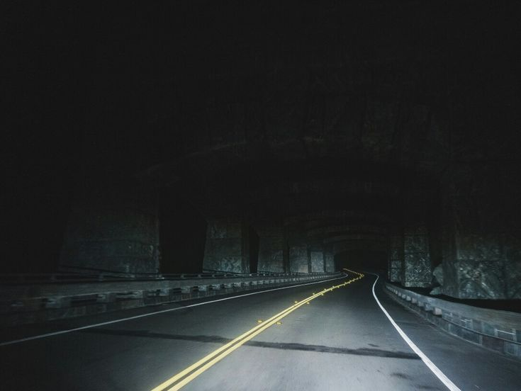 """""""I don't understand it Fletcher, there is no way that a siren and a wendigo are working together to get their food source,"""" Skylar sighed going through the copied police reports as his boyfriend nodded keeping steady eyes on the road."""