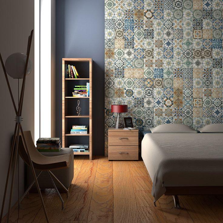 Die besten 25+ Klinker fliesen Ideen auf Pinterest Grau - verblendsteine wohnzimmer grau