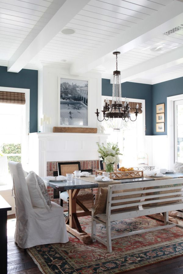 19 best Beautiful Trim Work images on Pinterest | For the home ...