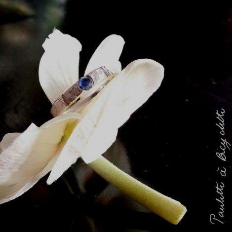 bague-de-fiancailles-alliance-saphir-bleu-paris-artisan-durable