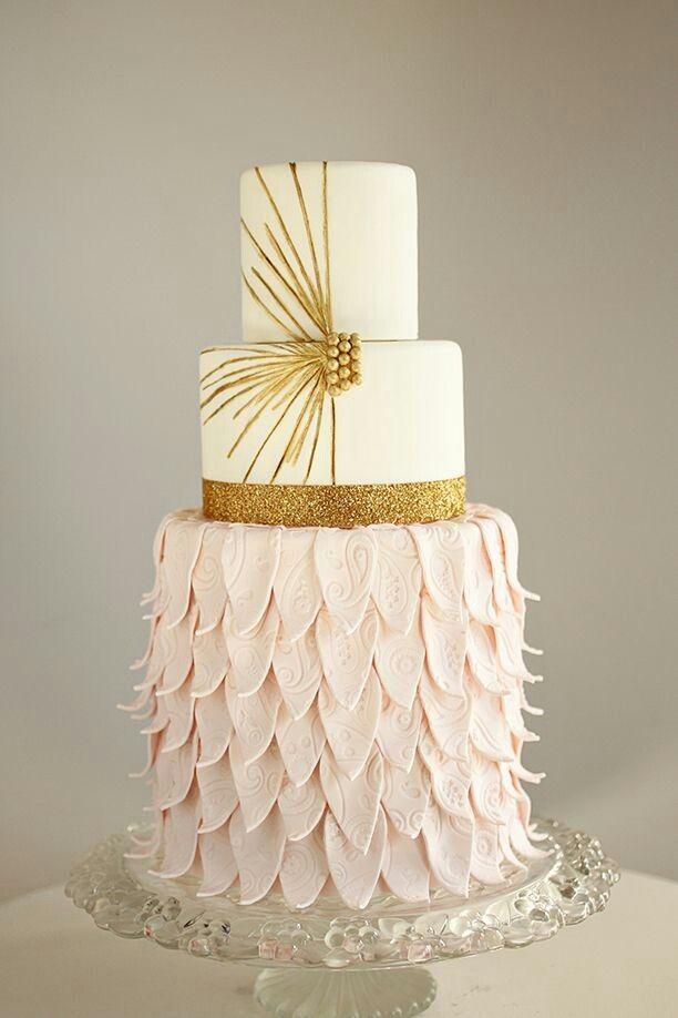 Pin By Justyna Sowinski On Torten Pinterest Hochzeitstorte