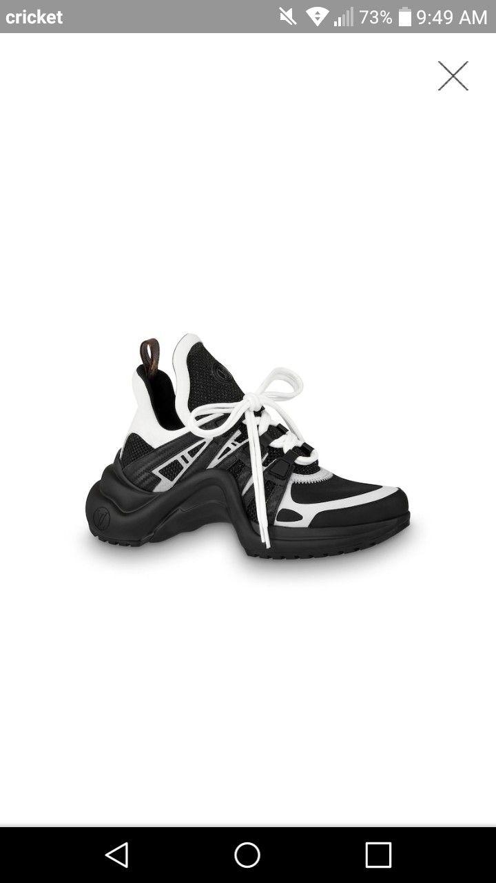 9aae83cfebf Pin by Karmia Gabriel on shoes | Street style shoes, Shoes, Fashion shoes