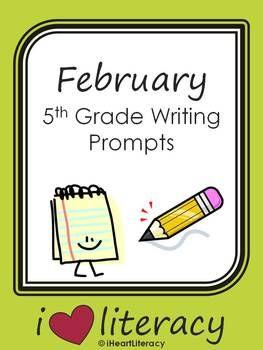Fifth Grade Curriculum Overview