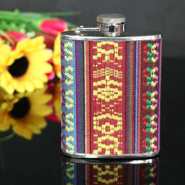 Portable Stainless Steel 3oz Hip Flask Liquor Alcohol Drink Whiskey Wine flagon Pot Bottle wedding Gift. Click visit to buy #HipFlask